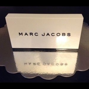 Marc Jacobs Store Display/ Sign